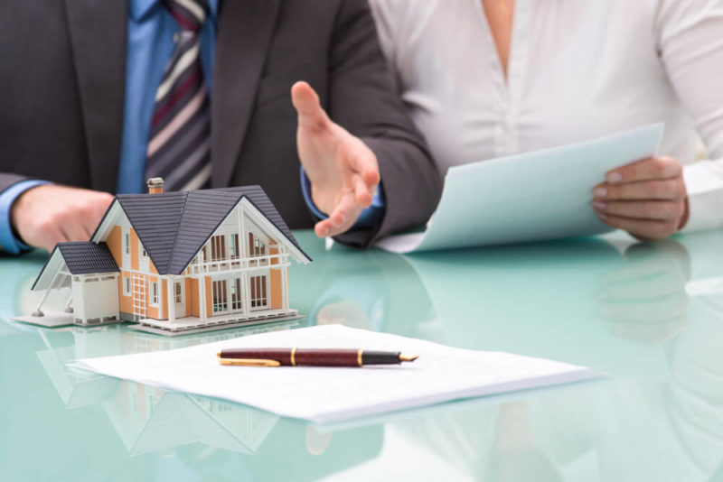 Home-Insurance-Exclusions