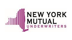 new-yock-mutual-underwriters