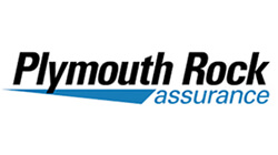 plymouth-rock